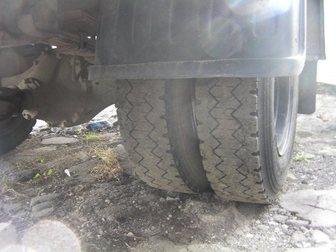 Свежее фото Грузовые автомобили HYUNDAI HD -78 33605713 в Москве