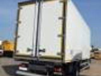 Уникальное фотографию Грузовые автомобили volvo 33612571 в Москве