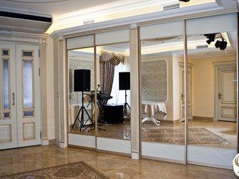 Новое foto Производство мебели на заказ Фабрика мебели на заказ 33618145 в Москве