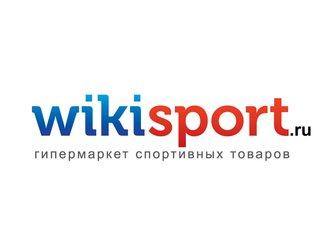Смотреть фотографию  Подарочный сертификат на 10000 рублей 33619511 в Москве
