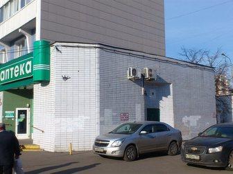 Смотреть фотографию  Продам помещение в Зеленограде корп, 612 на первой линии 33631437 в Москве