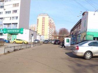 Новое foto  Продам помещение в Зеленограде корп, 612 на первой линии 33631437 в Москве