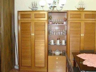 Увидеть фотографию  Недвижимость в Испании, Квартира рядом с морем в Кальпе,Коста Бланка,Испания 33657875 в Москве