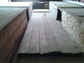 Новое foto Гаражи, стоянки Продам гараж бокс (железобетон), аргументированный торг возможен 33696941 в Москве
