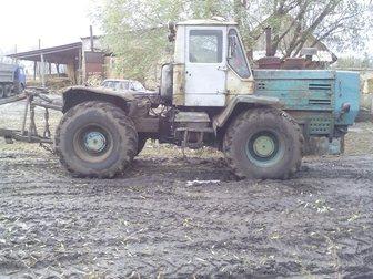 Уникальное фото Продажа домов Ремонт коммунальной спецтехники, тракторов 33698629 в Москве