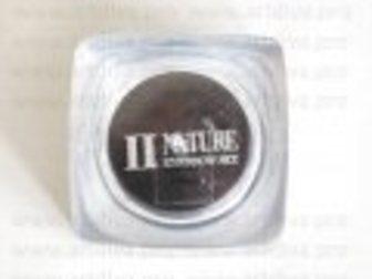 Смотреть foto Косметические услуги Пигменты для мануальной (ручной техники) татуажа P, C, D, 10мл, Производство Корея 33699550 в Москве