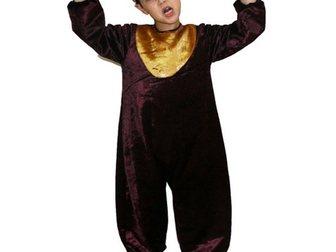 Просмотреть фотографию  Карнавальные костюмы 33759750 в Москве