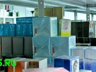 Скачать бесплатно изображение  Продам парфюмерию мелким и крупным оптом 33778275 в Москве