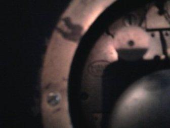 Увидеть изображение Антиквариат Часы интерьерные Roblin A-Paris 33828345 в Москве