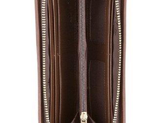 Свежее фотографию Женская одежда Распродаем мужские портмоне Mont Blanc 33888279 в Москве