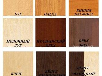 Смотреть фотографию Мебель для прихожей Прихожая Ариша-280 (новая, с доставкой) 33946198 в Москве