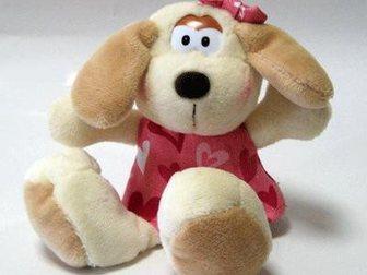 Скачать foto  Помогите найти игрушку! 33959014 в Москве
