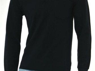 Новое фото Пошив, ремонт одежды Пошив футболок,опт 34044811 в Москве