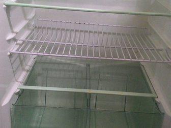 Уникальное foto Холодильники Холодильник Электролюкс, б/у, рабочий 34074683 в Москве
