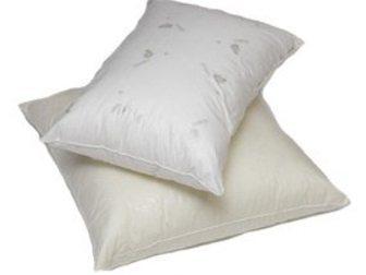 Новое фото  Кровати металлические двухьярусная, для больниц, металлические кровати с ДСП спинками, кровати для бытовок, кровати оптом, От производителя, 34084745 в Москве
