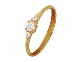 Увидеть foto Ювелирные изделия и украшения Оптовый интернет магазин ювелирных украшений Perfect Jewelry 34139285 в Москве
