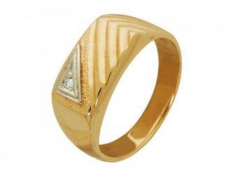 Увидеть изображение Ювелирные изделия и украшения Оптовый интернет магазин ювелирных украшений Perfect Jewelry 34139285 в Москве