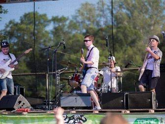 Новое foto  Поп-рок группа Е2Знакомы на корпоратив 34151656 в Москве