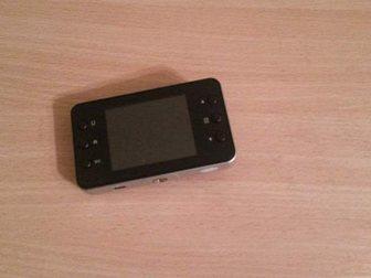Скачать бесплатно изображение  Видеорегистратор от производителя 34164912 в Москве