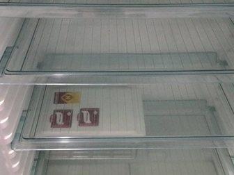 Скачать бесплатно изображение Холодильники Холодильник Ariston B 450 VL, б/у с доставкой 34166149 в Москве