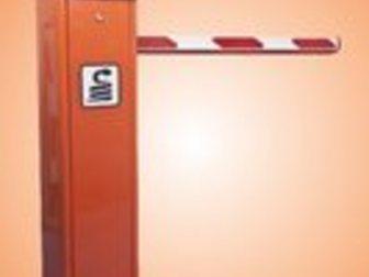 Увидеть foto  Автоматические шлагбаумы от производителя 34219063 в Москве