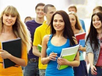 Смотреть изображение  Престижное образование в Чехии в частных гимназиях 34235929 в Москве