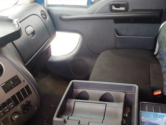 Скачать бесплатно фотографию Грузовые автомобили Седельный тягач Ford Cargo 1838T 2011г 34246927 в Москве