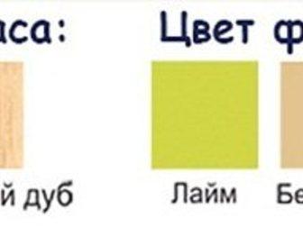Увидеть фотографию Детская мебель Детская кровать Караван 9 34268956 в Москве
