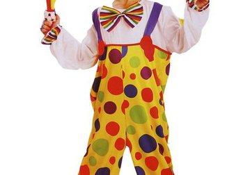 Просмотреть foto Детская одежда Карнавальные костюмы! 34285674 в Москве