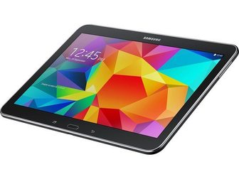 Смотреть изображение  Новый Samsung Tab 5 64Gb, Доставка за 3 часа 34287040 в Москве