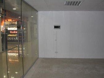 Скачать бесплатно фото Коммерческая недвижимость помещение на проспекте Вернадского 34297870 в Москве