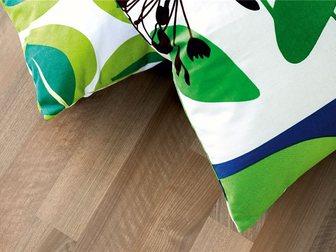 Скачать foto  Ламинат Pergo, original Excellence, Classic Plank, L0201-01792 Орех спокойный, 3-х полосный, 34357506 в Москве