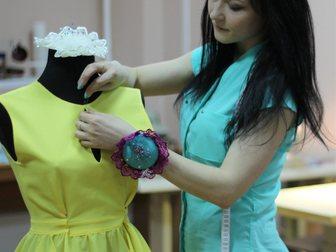 Свежее фото  Ателье пошива и ремонта одежды и меховых изделий, 34374938 в Москве