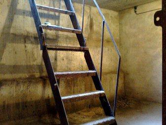 Скачать бесплатно фотографию  Продаю гараж в Жулебино 34377575 в Москве