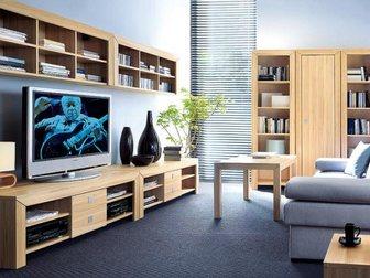 Новое фотографию  Мебель на заказ, Качественно! Быстро! Низкие цены! 34452766 в Москве
