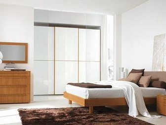Скачать фотографию  Мебель на заказ, Качественно! Быстро! Низкие цены! 34452766 в Москве