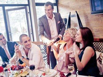 Скачать фото  Обучение с нуля и работа на свадьбах Москвы 34456941 в Москве
