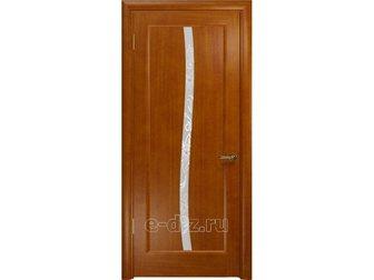 Скачать бесплатно фотографию  Межкомнатная дверь DIOdoors, Миланика-3, Анегри, Milanika, 34505126 в Москве
