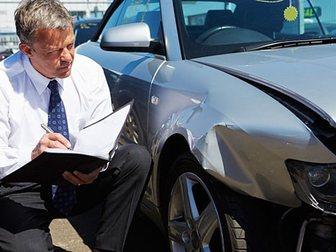 Скачать бесплатно фотографию  Срочный выкуп автомобилей, Москва и Московская обл, 34513431 в Москве