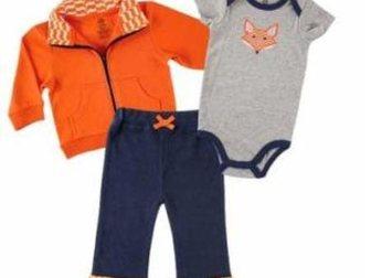 Увидеть фото  одежда и текстиль для малышей, Тобольск 34517923 в Москве