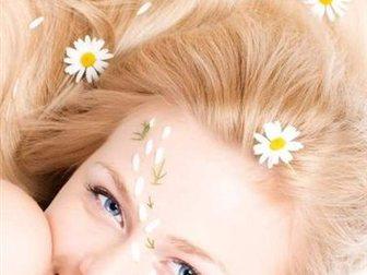 Просмотреть foto  Все виды косметологических услуг по доступной цене, Воронеж 34559723 в Москве