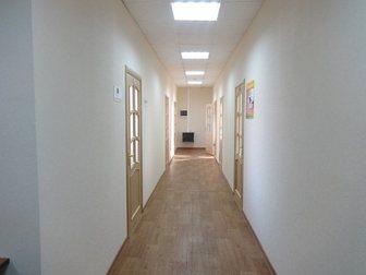 Скачать изображение  Сдаются в аренду офисные помещения от 11 кв, м, 34565558 в Хабаровске