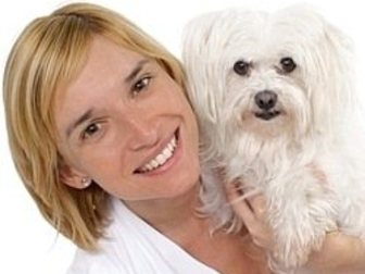 Скачать бесплатно foto Услуги для животных Красивые стрижки вашим собачкам м, Кунцевская 34576476 в Москве