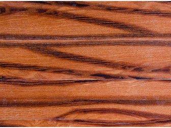 Смотреть изображение  Кварц-виниловая плитка Mostflooring, Boden, 6061-2, 34587567 в Москве