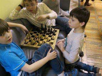 Скачать foto Школы Частная школа Классическое образование 34623241 в Москве