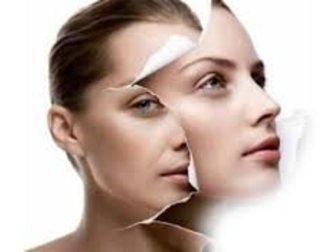 Скачать foto  Современные косметологические услуги 34670107 в Москве