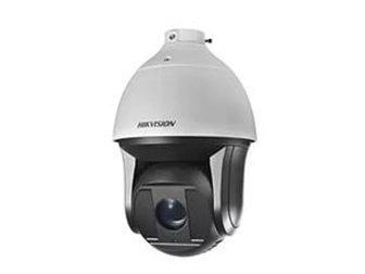 Скачать фотографию Сетевое оборудование Видеокамера с ИК подсветкой Hikvision DS-2DF8236IV-AEL 34670652 в Москве