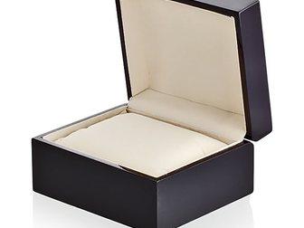 Просмотреть изображение  Часы Rolex Daytona серебряные, белый циферблат 34671942 в Москве