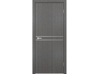 Скачать бесплатно изображение  Двери с повышеными свойствами звукоизоляции, 34734163 в Москве