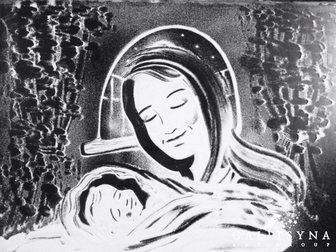 Просмотреть foto Организация праздников Песочное шоу и снежная анимация в Москве 34835821 в Москве
